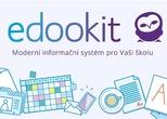 Třídní schůzky - informace k systému EDOOKIT
