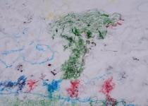 Bobování a malování