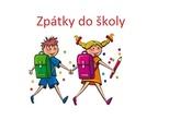 Návrat žáků do školy od 12.4. 2021