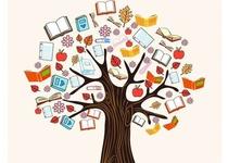 Pasování na čtenáře