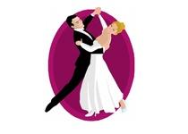 XIX. školní ples
