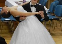 XVIII. školní ples